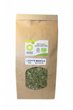 Organic Lady's Mantle 50gm